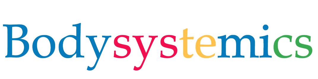 bodysystemics: lenguaje no verbal